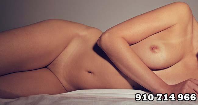 Conocer Chicas 939689