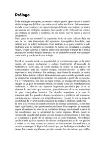 Inpec Citas Bellavista 440595