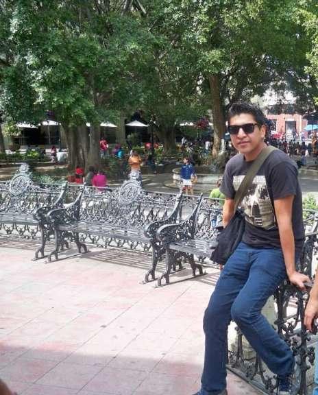 Conocer Chicos Puebla 873275