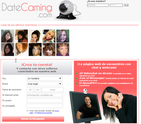 Ligar Por Chat 521893