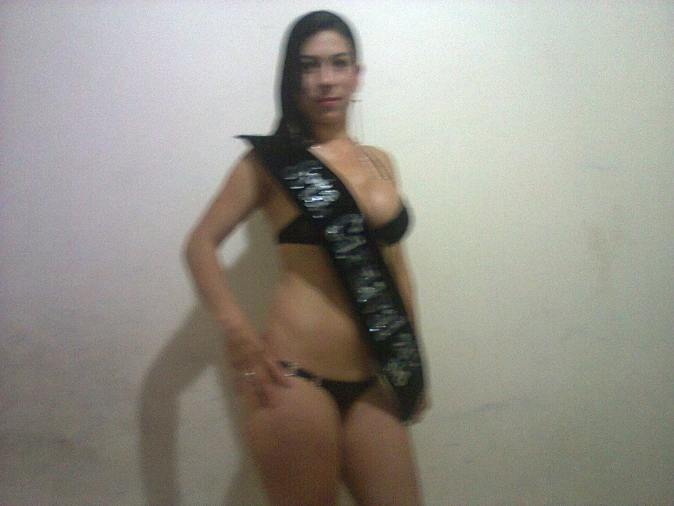 Mujeres Solteras 571791