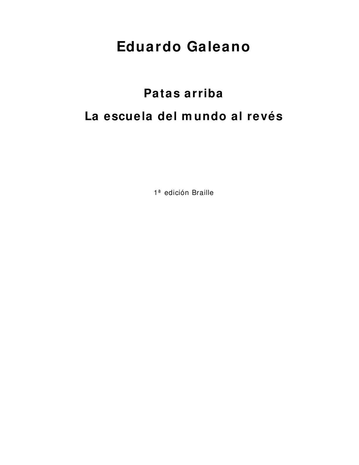 Citas En Linea 515009