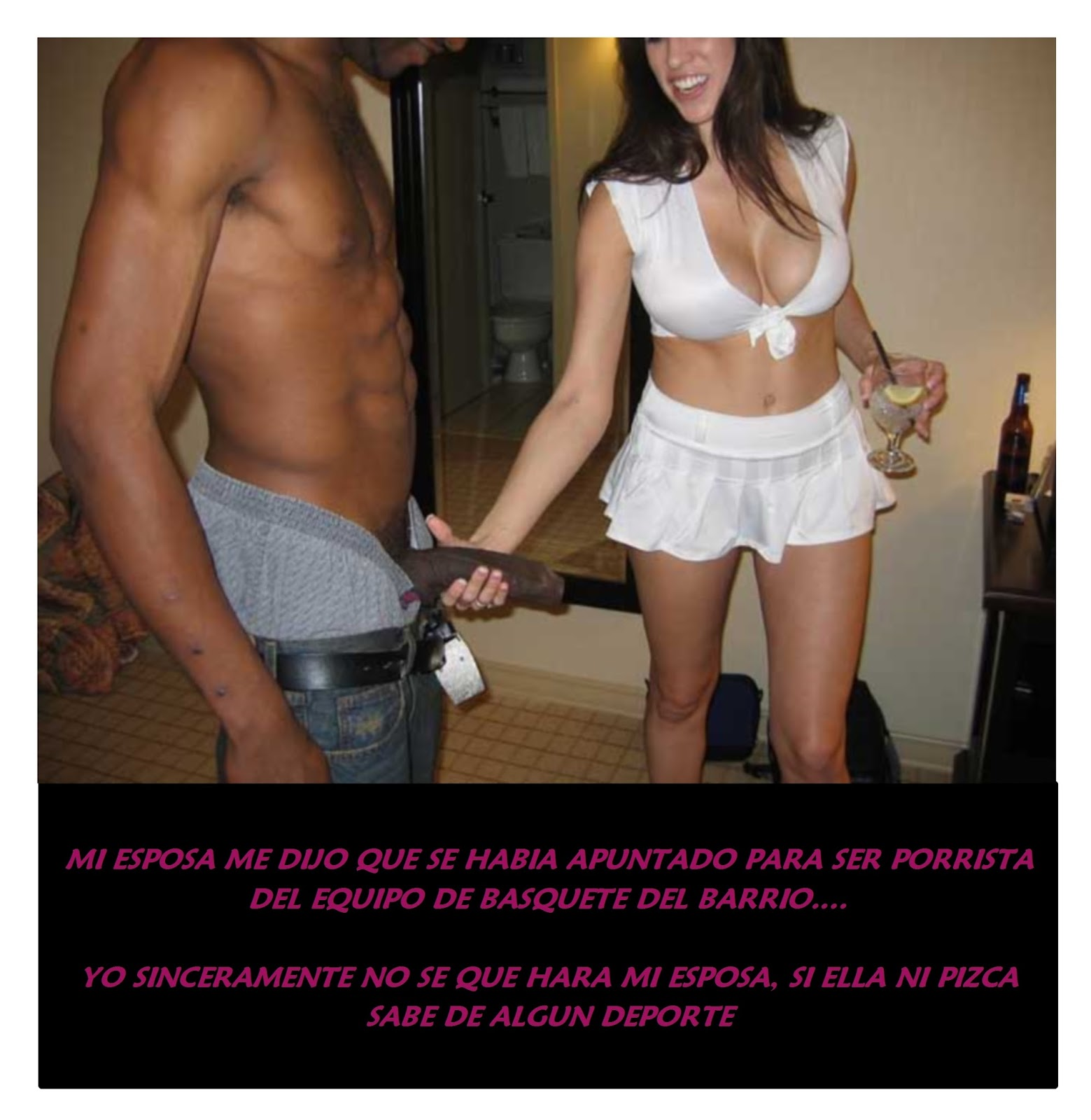 Putas Chicas 705151