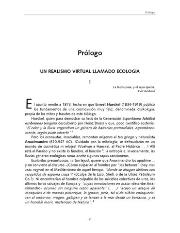 Sistema De Citas 17092