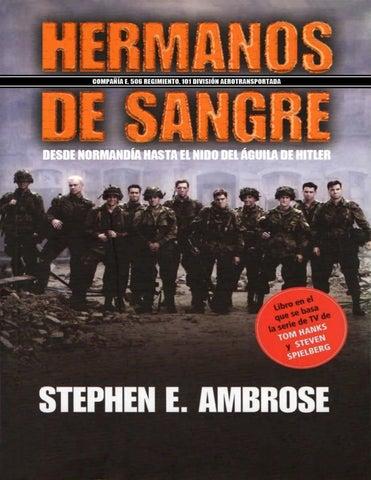 Hombres Solteros Militares 491899