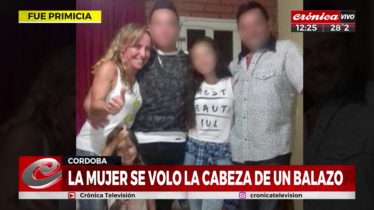 Mujer Busca 176968