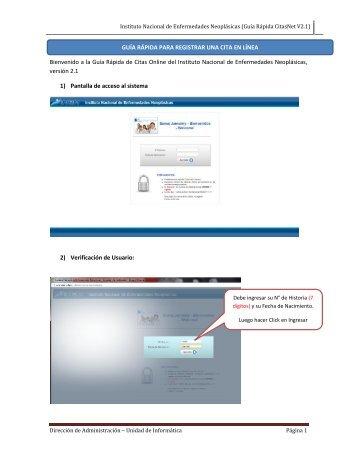 Citas Online Imss 966766