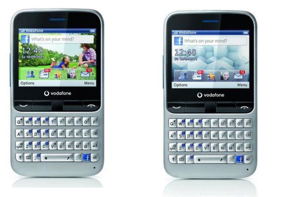 Gadgets Para 913889