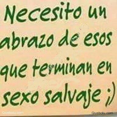 Hombre Soltero Espaol 630773