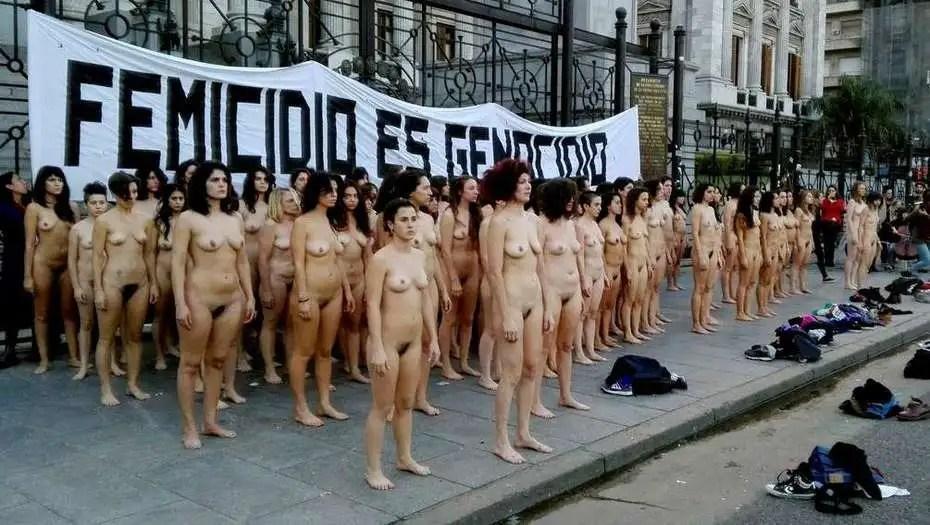 Conocer Personas Argentina 337105
