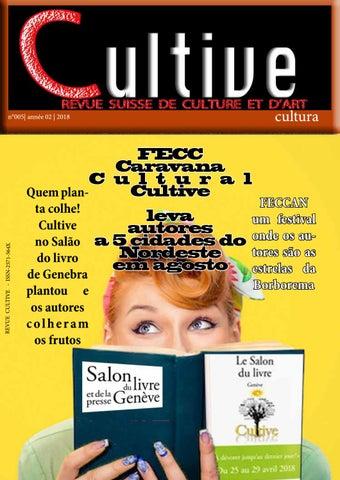 045 Solteros Sin 505038
