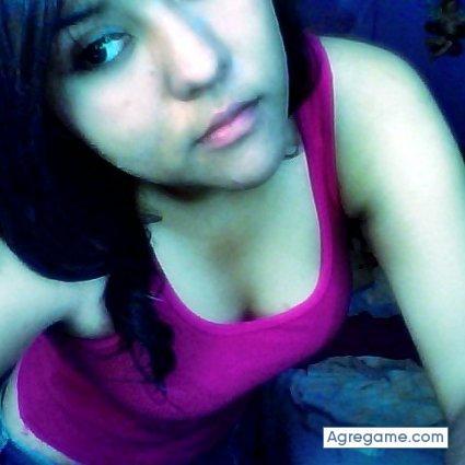 Conocer Chica Por 260792