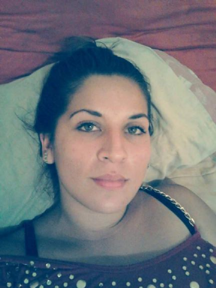 Mujer Busca 174725