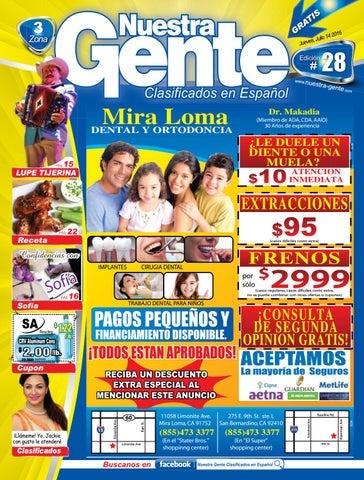 Mujeres Solteras 91444
