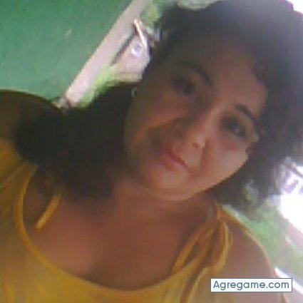 Mujer Soltera 58940