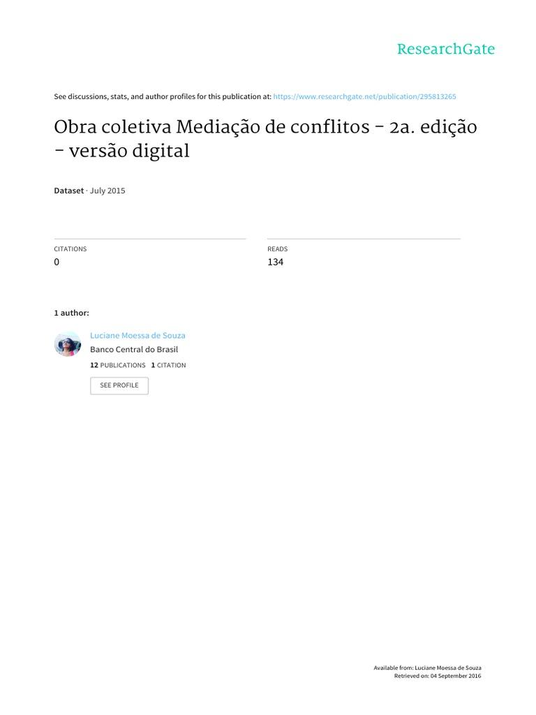 Citas De Internet 657216