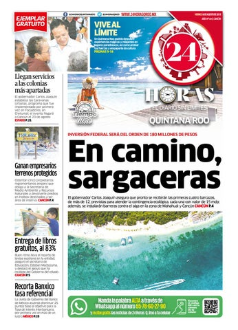 Mujeres Solteras Quintana 877001