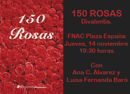 Mujer Busca 667884