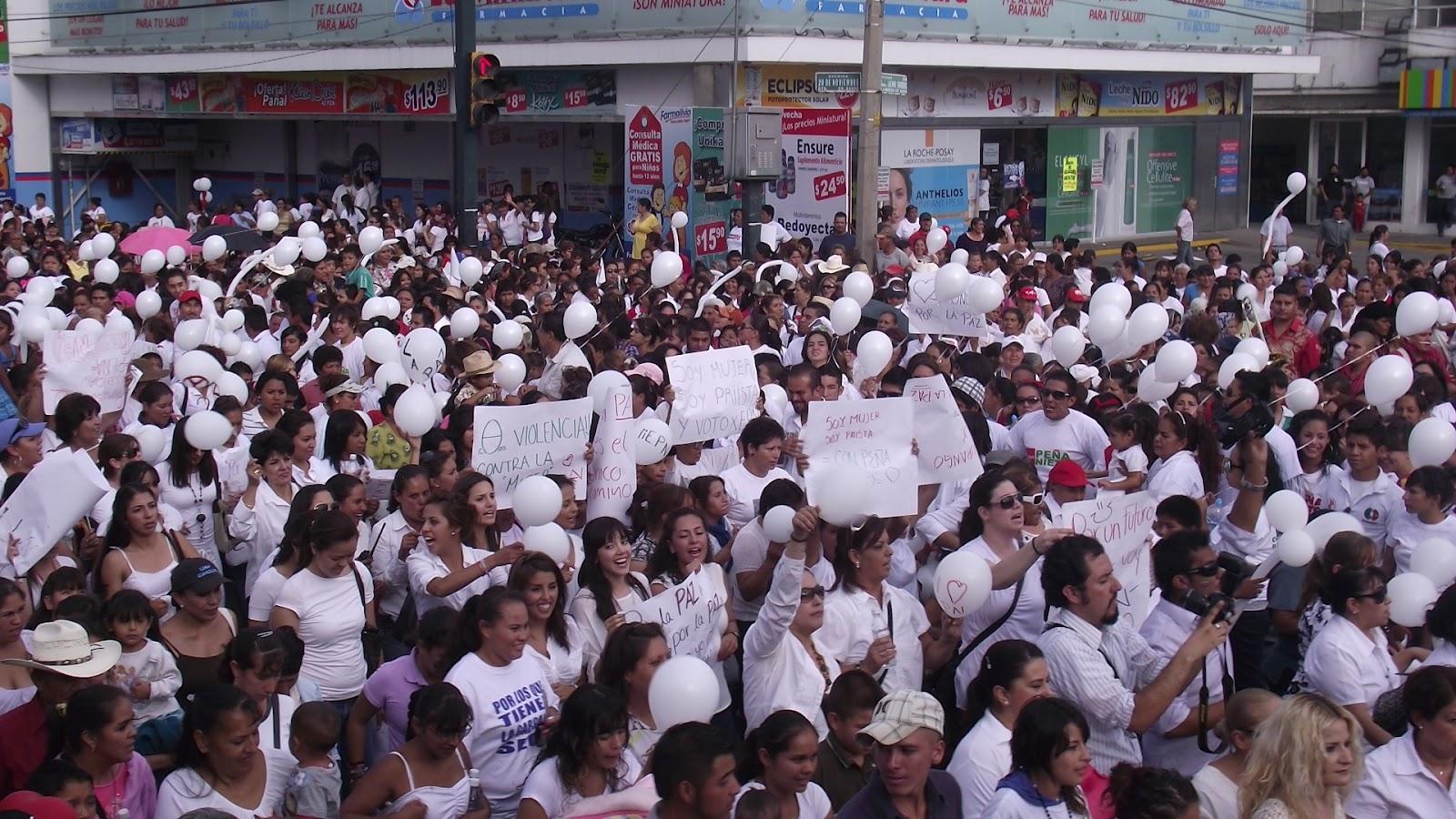 Mujeres Solteras Esmeraldas 248458