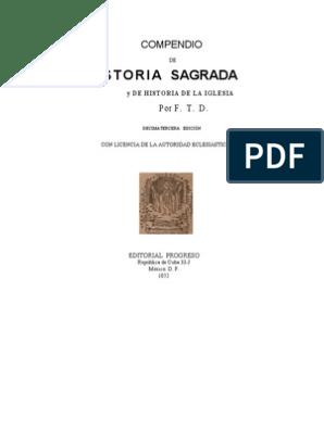 Citas En Linea 491621