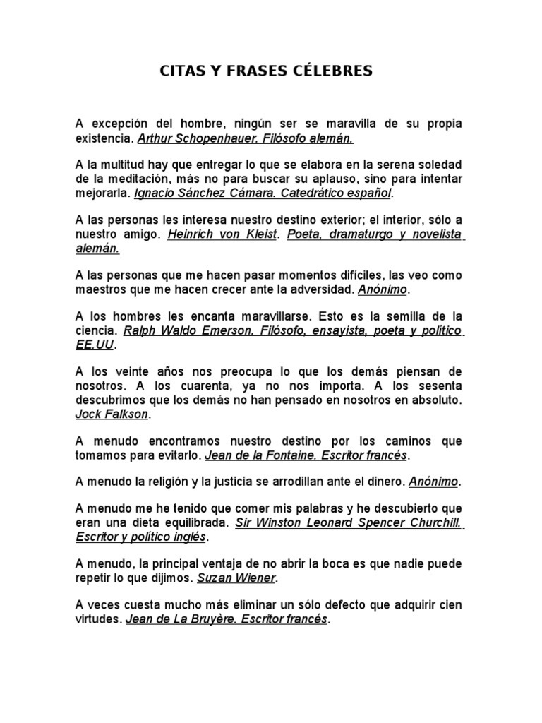 Conocer Personas 404900