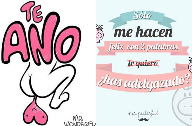 Poemas De Amor 404226