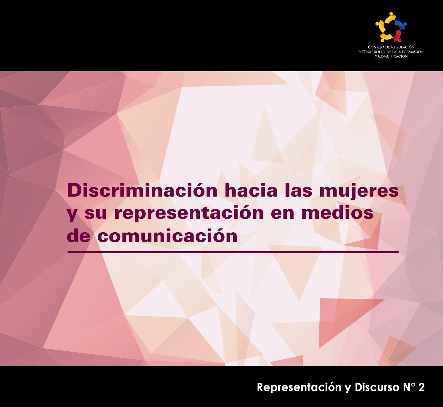 Mujeres Solteras Y 63987
