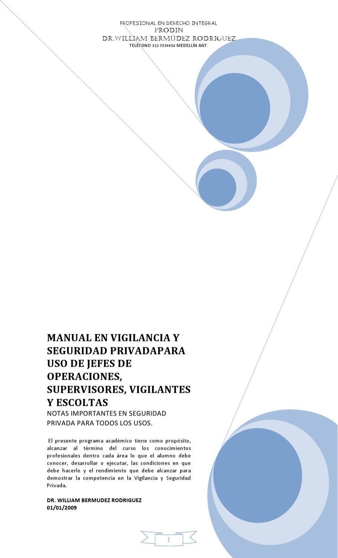 Agencias Matrimoniales Medelln 475263