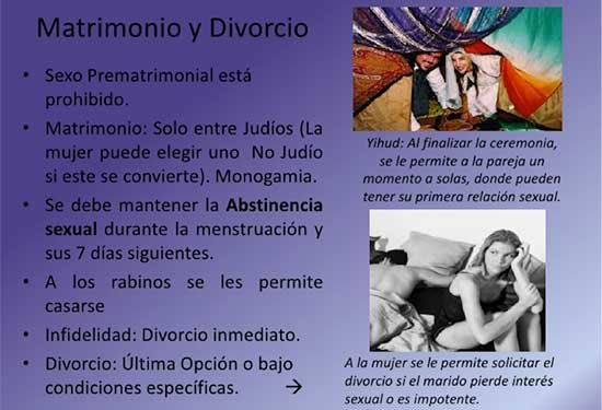 Solteros Catolicos 101822