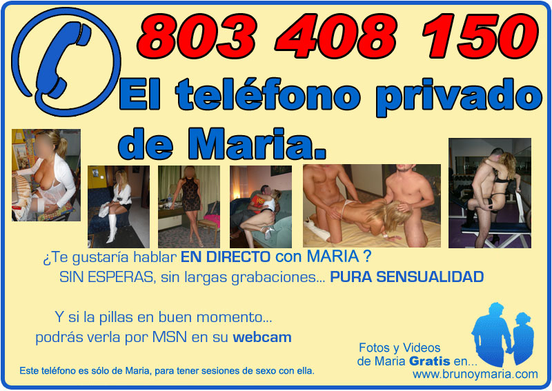Mujer Busca 343397