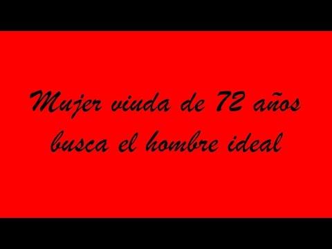 Citas Psicologicas Gratis 724499