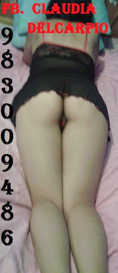 Mujeres Solteras 780892