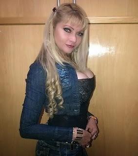 Conocer Chicas Lindas 566870