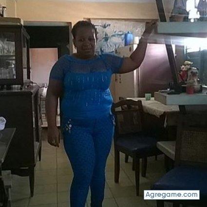 Busco Mujer Soltera 836240