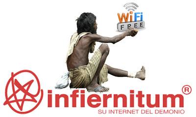 Citas Online Mujeres 750557