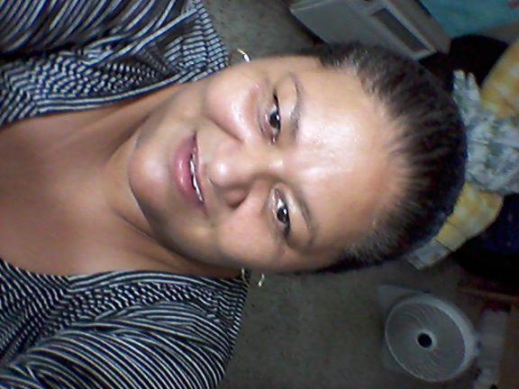 Busco Mujer Soltera 830763