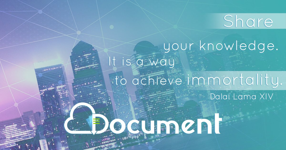 Locales Ligar Madrid 613953