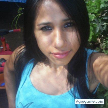 Mujeres Solteras 879762