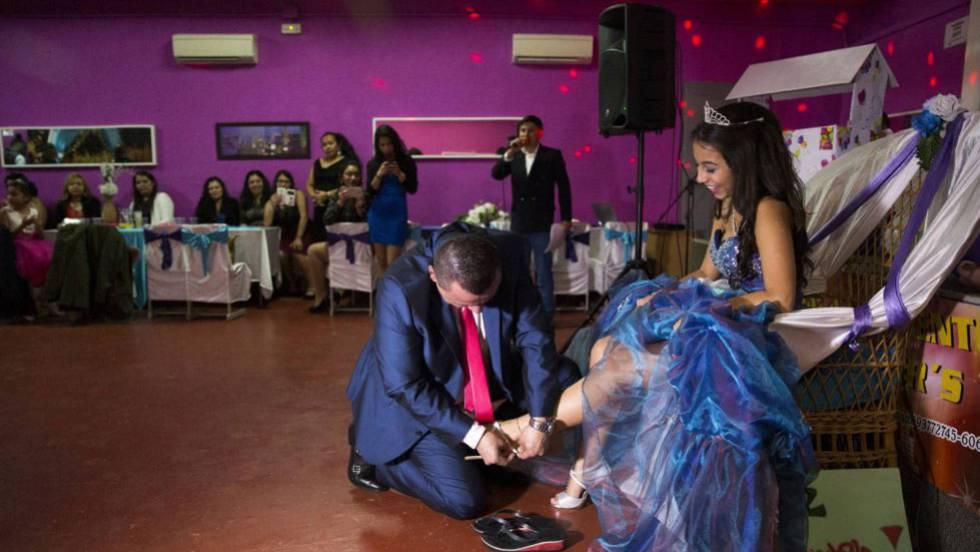 Agencias Matrimoniales 591721