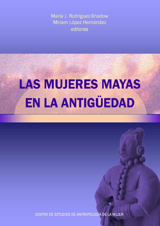 Mujeres Solteras 964600