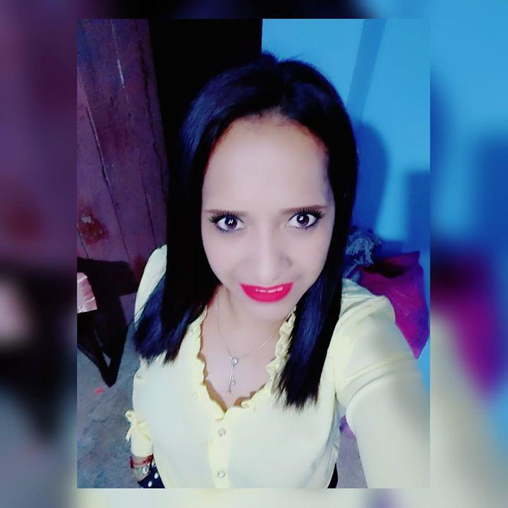 Busco Mujer Soltera 895947