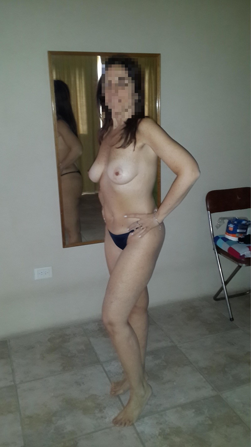 Soy Mujer 576053