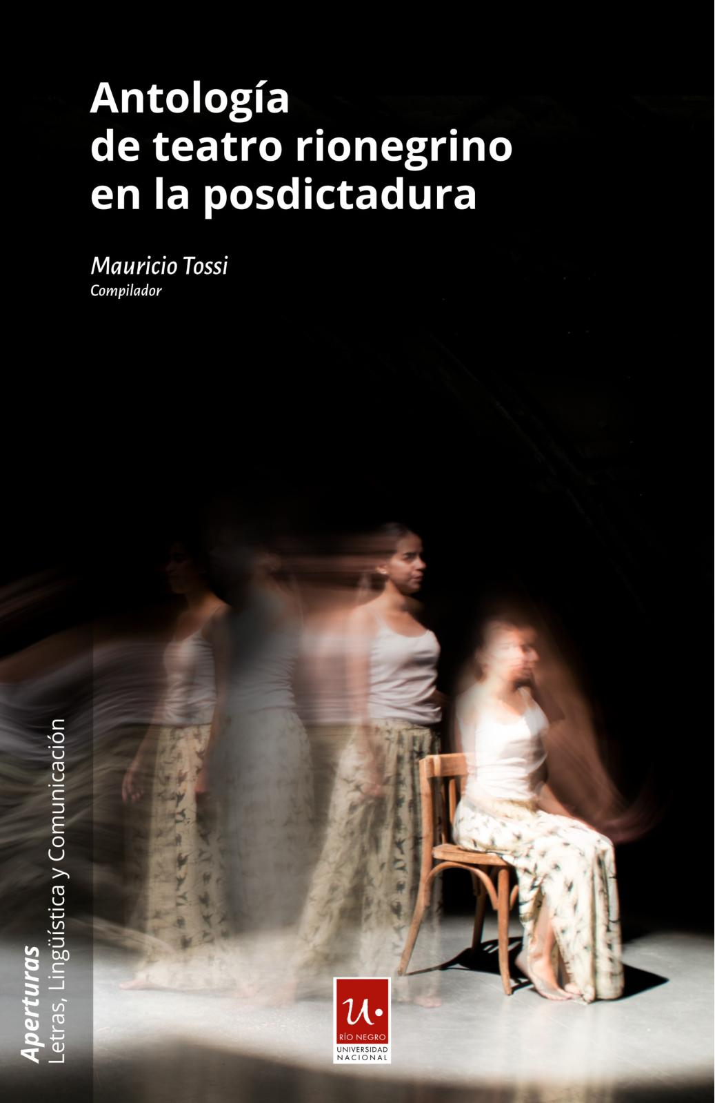 Mujeres Solteras Bariloche 893389