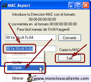 Conocer Chicas 376887