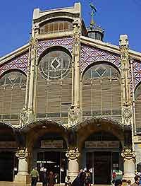 Dating Valencia Spain 781262