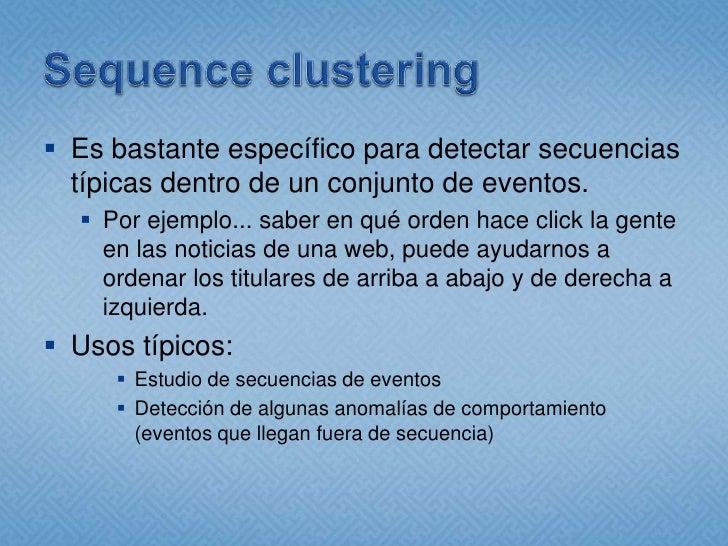 Web Para Solteros 292049