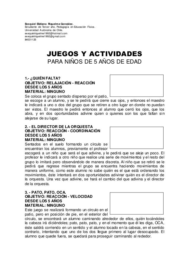 Hospital Del Nio 800697