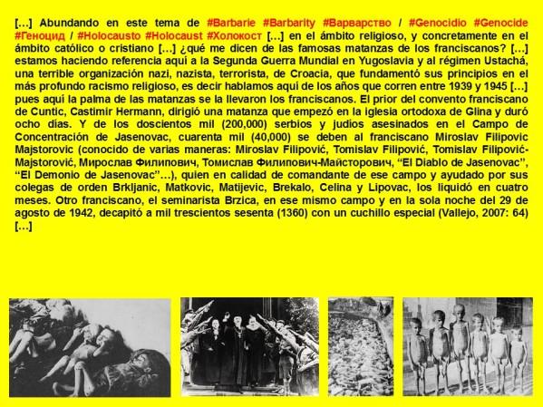 Conocer Gente A 194357