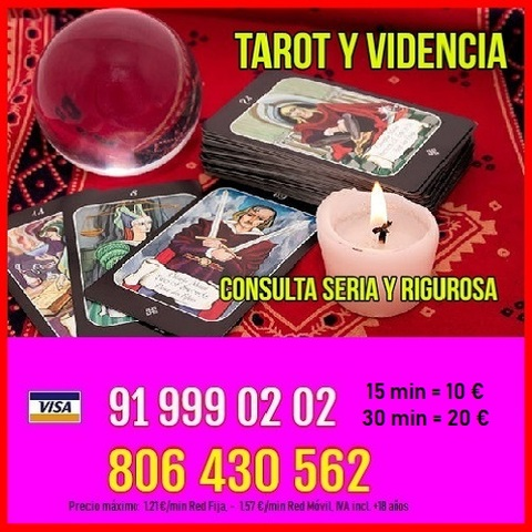 Conocer Mujeres 212502