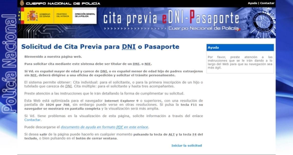 Citas Online 756677